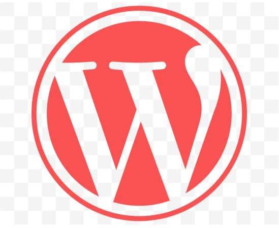 Templates de WordPress Grátis