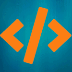 editor de html on-line