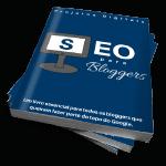 SEO para Bloggers (vol. 1)