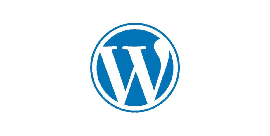 WordPress dot com vs dot org
