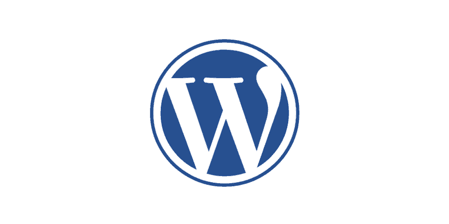 Como Instalar o WordPress no Mac