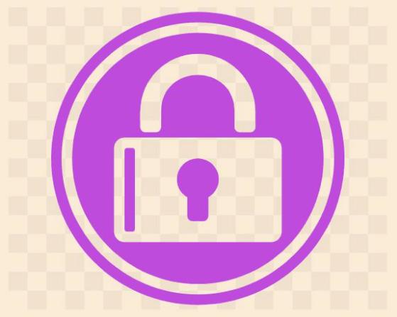 Instalar Certificado SSL GRATIS no WordPress