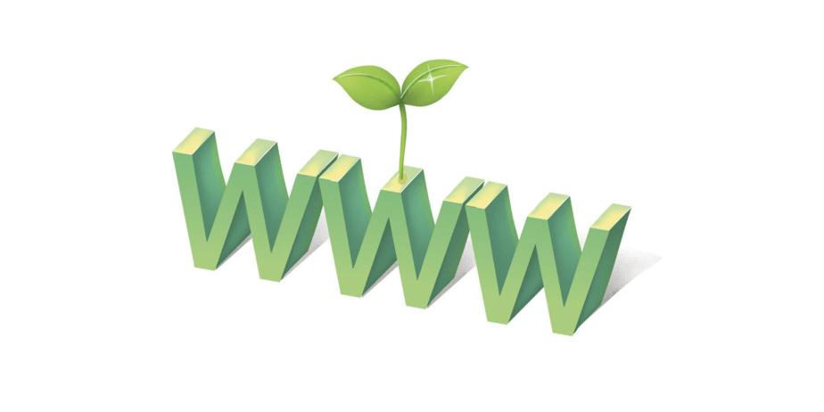 2-principais-aspectos-comuns-e-distintos-entre-blog-e-site