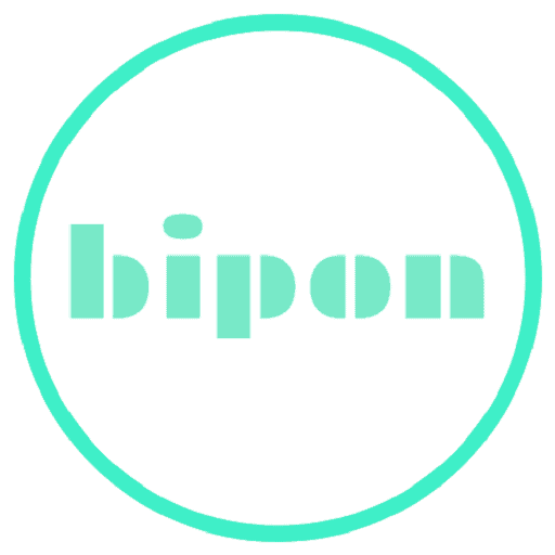 bipon