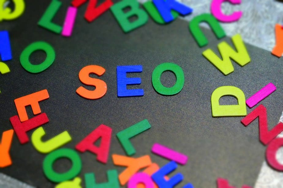 SEO On-page no WordPress - 5 Dicas