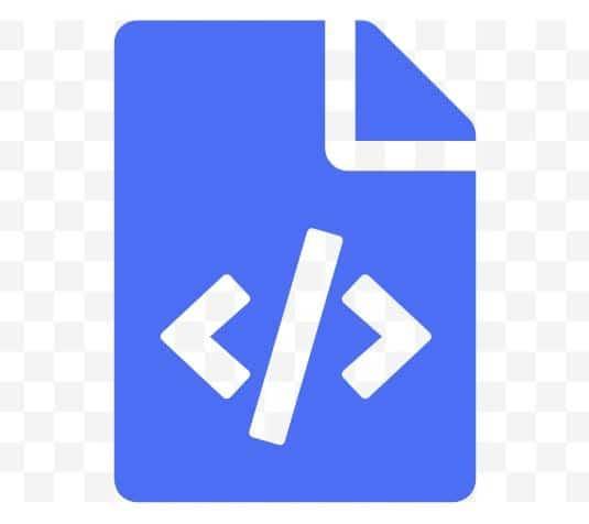 Tenho de Saber Programar para Trabalhar com o WordPress