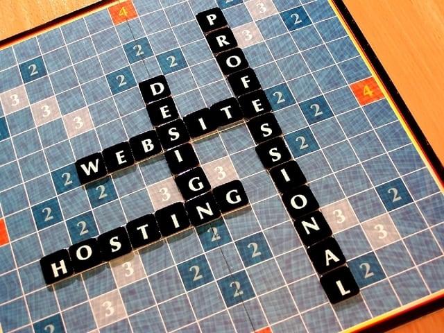Melhor Hospedagem de Sites 2020 – Como escolher a Web Hosting
