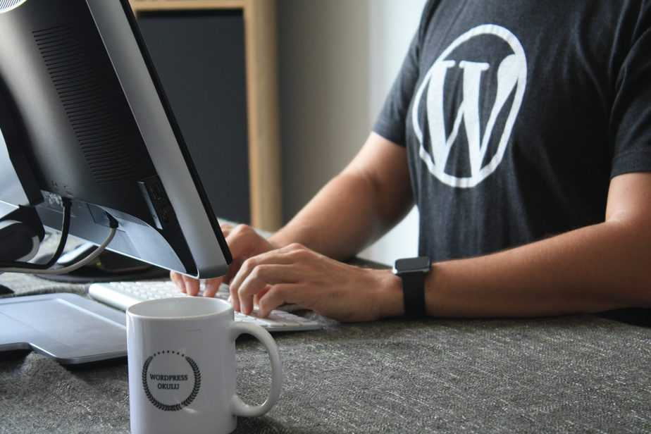 como instalar o WordPress manualmente