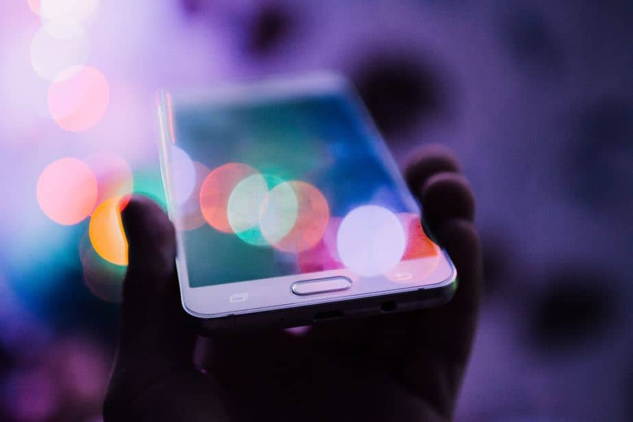 como escolher um bom smartphone